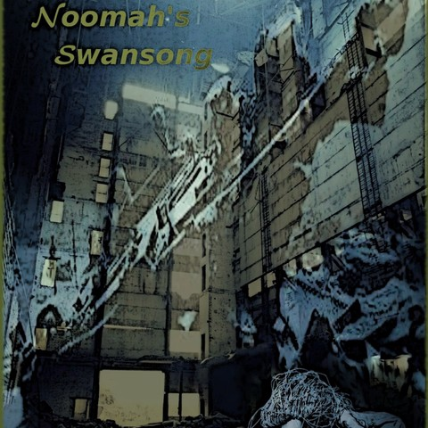 Noomah's Swansong