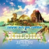 Another Keloha 2012 Mix