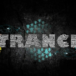 PSY Trance All Time Best 15