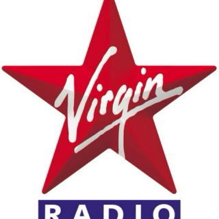 Virgin Radio Dance Mix
