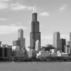 Songs About Chicago