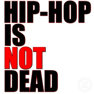 What Happened to Hip Hop?