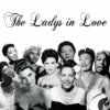 Vincent Volaju - The Ladys in Love , compilation (2011)