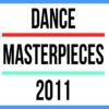Dance Masterpieces 2011