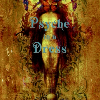 Psyche in a Dress (2006)