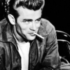 The Bad Boy & Girl Persona You Secretly Lust For