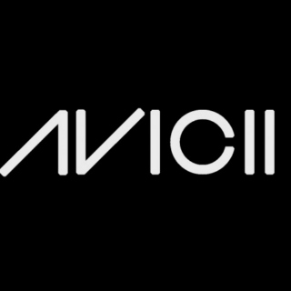 INSPIRED BY AVICII