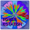 Power Rotation pt 2