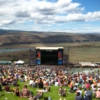 Sasquatch 2010 Mix