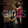 GIRLS: music of the end credits