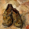 OMG!.....shoes (songs about shoes)