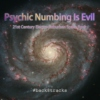 Psychic Numbing Is Evil: 21st Century Electro-Suburban Space Funk