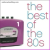 Best of the 80s - 1
