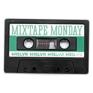 Mixtape Monday - April 16th
