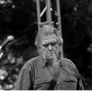 A Tribute to Guy Clark 1