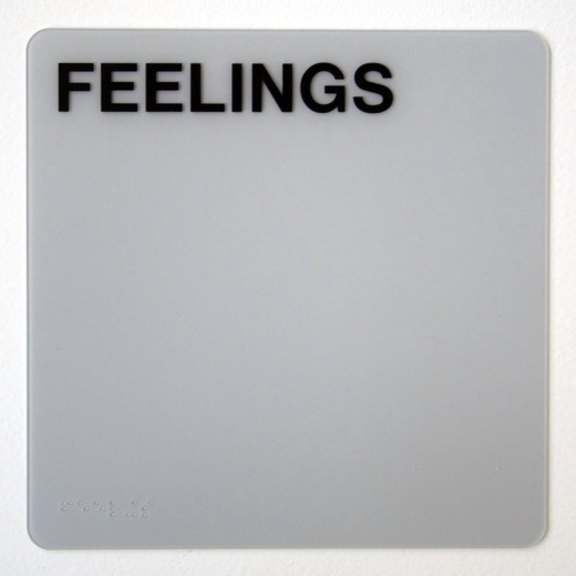 Keep Calm and Listen To This