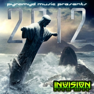 Pyramyd Music Presents: 2012