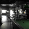 Death of a Dive Bar
