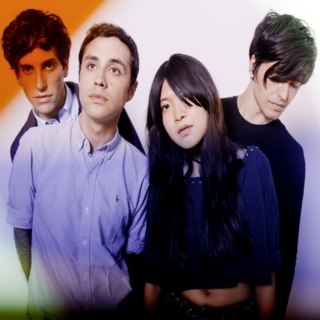 Critical Inspirations: Pains Of Being Pure At Heart