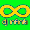 DJ Infiniti: Pre-game to Post-game
