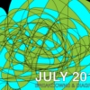 July 2010 // Breakdowns & Diagrams