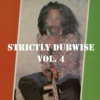 Strictly Dubwise Vol. 4