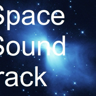 Space Soundtrack