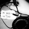 addictive music for all moods :)