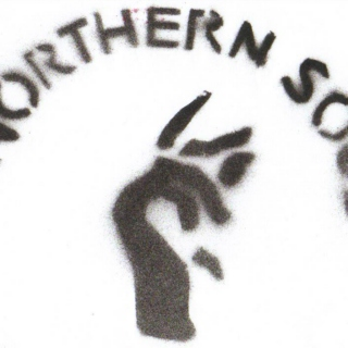 Sounds of Northern Soul. Volume 3.
