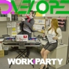 Work: Party