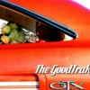 The GoodTraX
