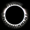 Farsyde ENT's 2011