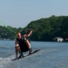 The Wakeboard Mix