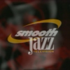 Smooth Jazz Session: After Midnight