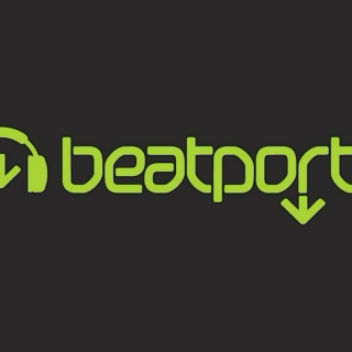 Beatport Top 100 of September 2013