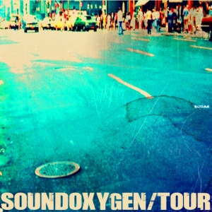 soundoxygen/tour
