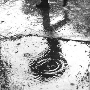 Songs for a Rainy Afternoon