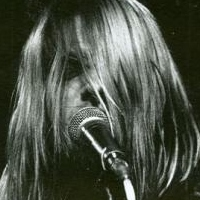 Smells like someone else made another playlist of Nirvana's covers
