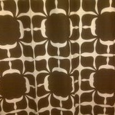 New Shower Curtain