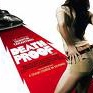 Death Proof Soundtrack