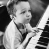 Of the Piano Persuasion