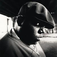 The Notorious B.I.G.'s Classic Works