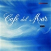 Cafe del Mar Chillout mix