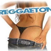 noisebox's Reggaeton mix - Sep 2009