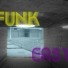 Funk Easy Going Mix