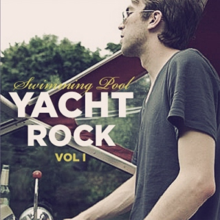 Swimming Pool YACHT ROCK  Vol I