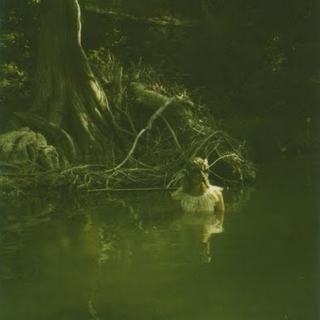 belle of the swamp.