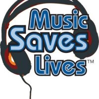 Songs To Save Your Life