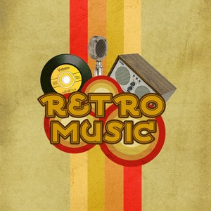 retro music II