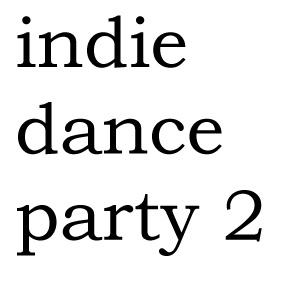 indie dance party 2